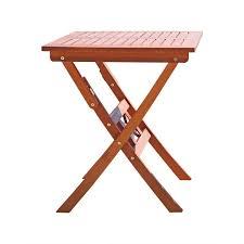 Courtyard Creations Inc Patio Furniture by Amazon Com Bistro Tables Patio Lawn U0026 Garden