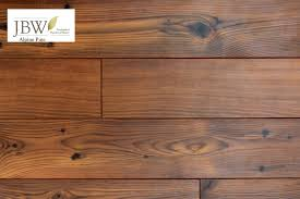 Bamboo Versus Laminate Flooring Two Color Laminate Flooring With Bright White And Brown Wood