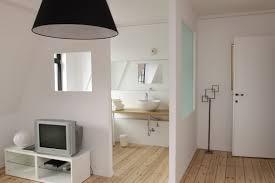 creer une chambre transformer une pièce en 2 pièces