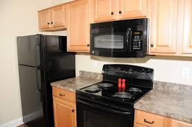 2 bedroom apartments in lancaster pa penthouse accommodations in