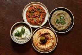 gem cuisine lil gem opens in lower east side with lebanese ish cuisine wwd