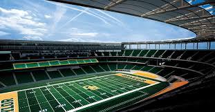 mclane stadium premium seating