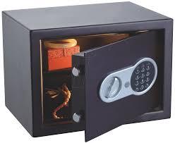 opticum ax sams opticum ax samson safe with electronic lock at