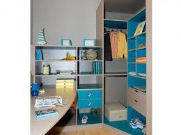 chambre enfant sur mesure decoration chambre enfants agem bleu chambres d enfants