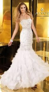 terry costa wedding dresses 25 best margarita fashion images on wear