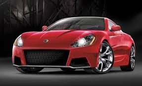 xe nissan 370z 2015 nissan 370z wallpapers group 90