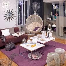 canapé pour petit salon 7 conseils pour choisir une table basse pour salon astuces déco