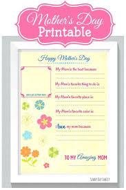 410 best spring for kids u0026 families images on pinterest spring