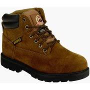 womens winter boots payless steel toe shoes