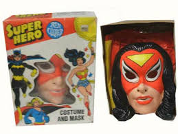 80s Halloween Costumes Kids 19 Plastic Halloween Costumes U002780s Kid Wanted