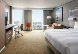 Residence Inn Studio Suite Floor Plan Residence Inn San Diego Downtown Bayfront Updated 2017 Prices