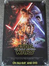movie memorabilia ebay