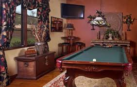 pool table assembly service near me pool table assembly and moving services any assembly
