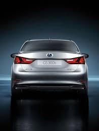 lexus is300h servicing costs autoprova the web car test journal for connoisseurs de web