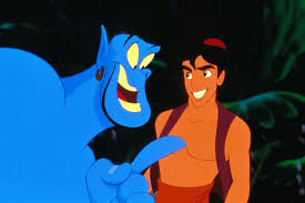 disney announces main aladdin cast including smith vanity fair