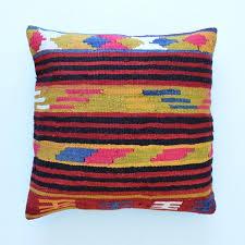 Ikea Kilim Rug Best 10 Ikea Fabric Ideas On Pinterest Plastic Sheet For Wall