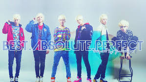 for your desktop bap wallpapers 49 quality bap wallpapers