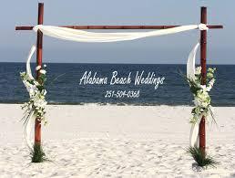 wedding arches coast 69 best wedding arches images on wedding arches