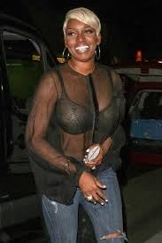 see thru blouse pics nene leakes see through blouse is a sheer disaster photo cafemom