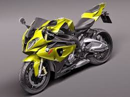 bmw s1000rr india 2014 bmw s1000rr price in india specification mileage and images