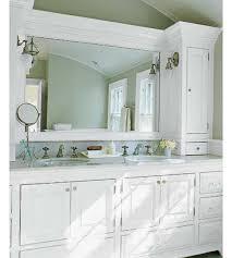 custom bathroom vanity designs custom bathroom cabinets smartness cabinet design