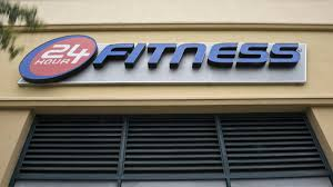 24 hour fitness closing one of its hawaii locations this fall