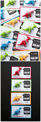 1000 images about valentine u0027s day ideas on pinterest