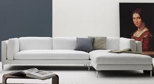 canapé d angle méridienne canapé d angle newland cuir canapé d angle pas cher mobilier et