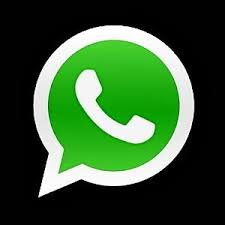 whatsapp apk whatsapp messenger v2 11 109 apk android apps