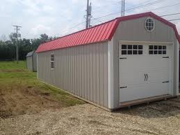 outdoors unlimited portable garages columbus ohio