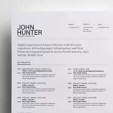 corporate resume template corporate resume template vol 5 the resume vault