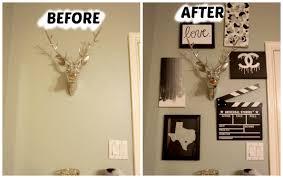 Home Decor Diy Pinterest by Diy Wall Decor Pinterest Small Home Decoration Ideas Fresh