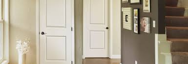 Closets Door Nj Doors Closets Doors New Jersey On Home And Garden Design Ideas
