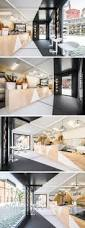 best 25 shop interiors ideas only on pinterest coffee shop