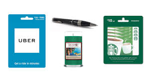 gifts for executives part 43 business insider home