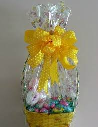cello wrap for gift baskets cellophane for gift baskets colored cellophane cellophane gift wrap