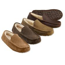 ugg moccasins sale mens 444 best fashion for images on salvatore ferragamo