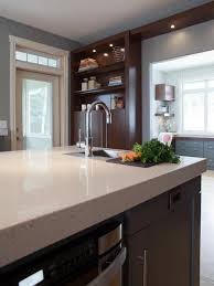 home decor and house photo best kitchen island designs with sinkr