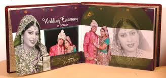 wedding album book designer wedding photo album photo book 12x24 12x30 12x36 inches