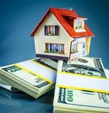 home equity loans rates the ultimate equity guide