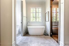 bathroom design how to choose a freestanding tub u2014 toulmin