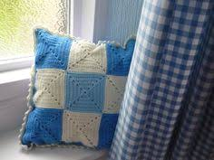 Gingham Curtains Blue Black Gingham Curtains The Blackstone Cottage Pinterest