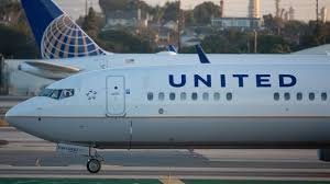 united airlines carry on united adds basic economy fares with carry on bag restrictions