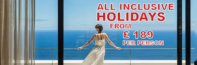 travel agents bedford bookit now travel cruise