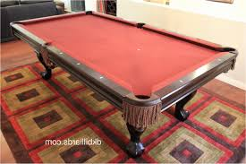 How Much Does A Pool Table Cost How Much To Re Cloth A Pool Table Brokeasshome Com