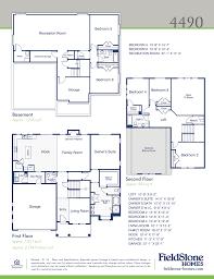 uinta fieldstone homes utah home builder new homes for sale