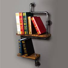 Phone Booth Bookcase Online Get Cheap Retro Iron Bookcase Aliexpress Com Alibaba Group