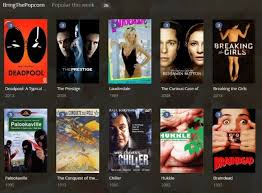 top plex plugins 25 best unofficial plex channels list 2017