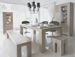 dining room simple wooden dining room sets excellent home design