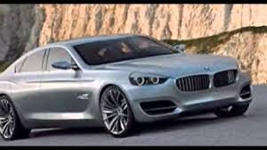 future bmw 7 series 2015 bmw 750 new cars 2017 oto shopiowa us